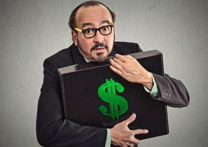 Иск в суд о невыплате заработной платы при увольнении