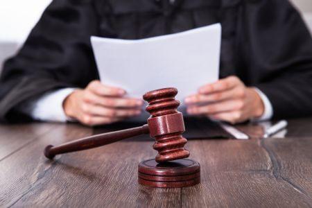 В какой суд обратиться по трудовым спорам