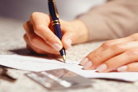 Справка о среднем заработке для предоставления в суд