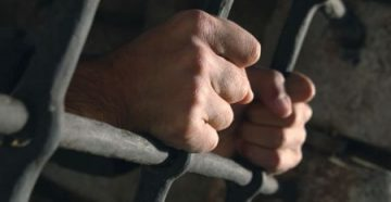 Справедливые ли в России приговоры