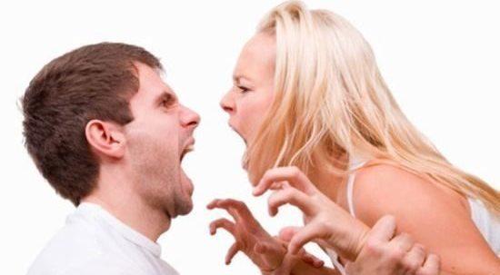 В любом ли загсе можно оформить развод