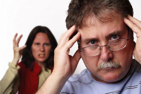 Расторжение брака в суде без присутствия одного из супругов