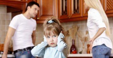 Алименты на жену до 3 лет