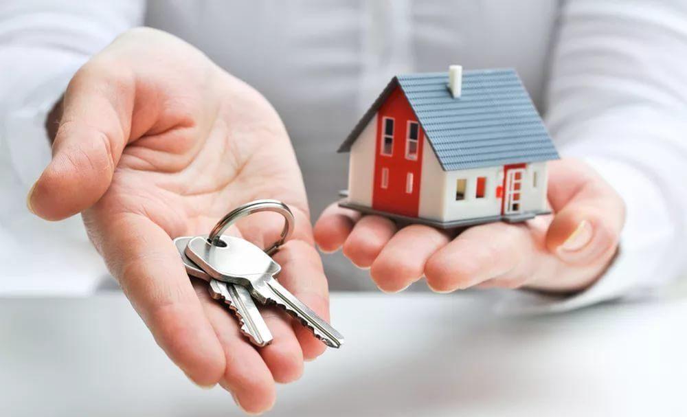 Распечатать договор дарения доли квартиры