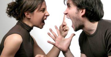 Составление иска о разделе имущества после развода