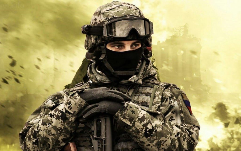 военный юрист онлайн консультация