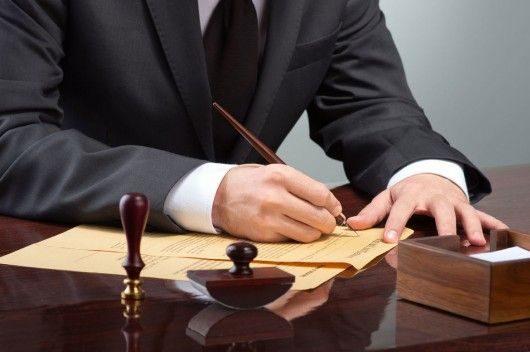 Юрист по наследственным спорам
